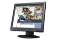 SVM-S1-中心視頻管理軟件