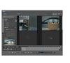 DVR管理软件-Smart Viewer图片