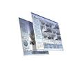 Net-i Viewer-中央管理軟件