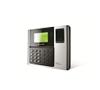 門禁控制器-SSA-S3020/S3021圖片