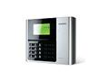 SSA-S2100/S2101-门禁控制器