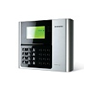 門禁控制器-SSA-S2100/S2101圖片