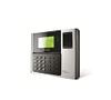 門禁控制器-SSA-S3010/S3011圖片
