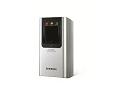 SSA-R2010/R2011-指纹识别,感应卡/智能卡读卡器