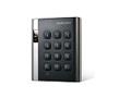 SSA-R2000/R2001/R2003-感应卡/智能卡和密码识别读卡器