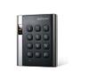 感应卡/智能卡和密码识别读卡器-SSA-R2000/R2001/R2003图片