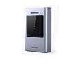 SSA-R1001V/R1101V-防暴型智能卡读卡器