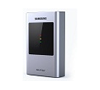 防暴型智能卡读卡器-SSA-R1001V/R1101V图片