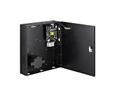 SSA-X100-控制器專用電源組