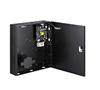 控制器专用电源组-SSA-X100图片