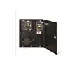 SSA-P112(T)/P102(T)-智能單門門禁控制器
