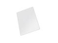 SSA-C100/C200/C110/C120-感应卡/钥匙签/智能卡