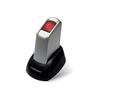 SSA-X500-指纹采集器