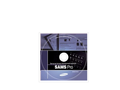 SSA-M2000/M2100-三星门禁管理软件