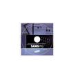 三星门禁管理软件-SSA-M2000/M2100图片