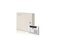 SIC-0800/SIK-0001-8防区有线报警主机/8防区有线报警主机键盘