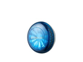 SIE-0001-警报灯