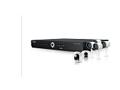 SDE-4001P-三星安防小型监控系统