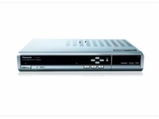TZ-CCH3000N-高清数字有线机顶盒