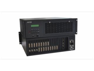 AGC系列-拼接控制器