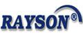 雷松RAYSON