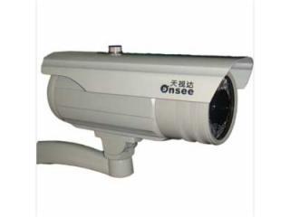 TSD801-3S130-天视达130万像素CCD高清网络摄像机