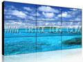 TRD1055S6-55寸LED光源超窄边液晶拼接单元