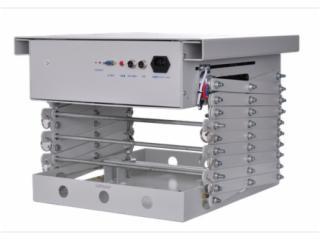 M-100-投影機電動吊架