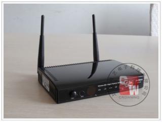 WP-S1300-无线投影服务器