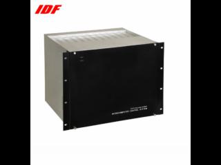 IDF6000ML128-16视频矩阵-IDF6000ML128-16视频矩阵