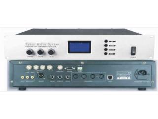 ER-M9100-ER-M9100数字会议系统主机