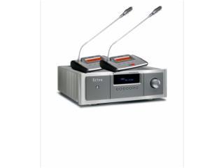 ER-M8600-ER-M8600多功能数字会议系统主机