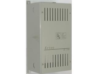 ER-LN4A-四路无级调光器ER-LN4A