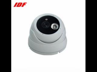 IDF-C560陣列半球攝像機-IDF-C560陣列半球攝像機