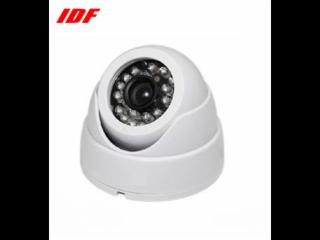 IDF-C510彩色半球摄像机-IDF-C510彩色半球摄像机