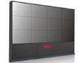 46英寸超窄边LCD拼接屏-LC46HD-ZE图片