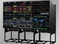 L460G7-超窄边液晶显示器