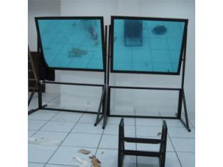 FSJ-100-供应 背投反射系统 反射镜 真空镀膜镜