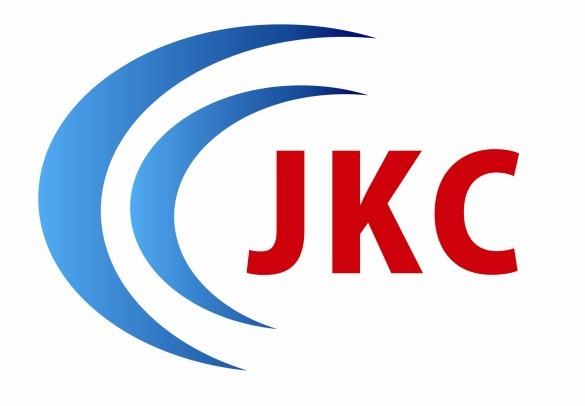 晶创JKC