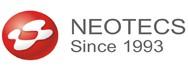 进鼎Neotecs