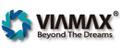 纬而视Viamax