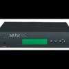 AM、FM調諧器-MU-6002圖片
