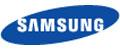 三星Samsung