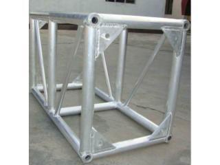 DL-桁架、鋁合金燈架