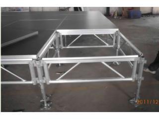 DL_S-活动舞台、铝合金拼装舞台