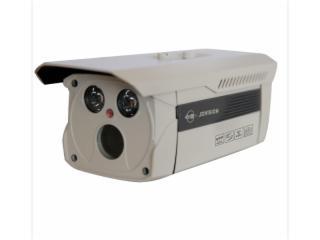JVS-N71C-中維世紀JVS-N71C 百萬高清攝像機