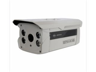 JVS-N71D-中維世紀JVS-N71D 百萬高清網絡攝像機