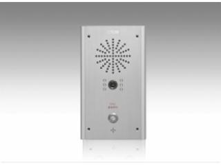 TBV-6201A-IP網絡對講終端TBV-6201A