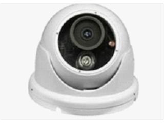 BN HIP4083-百萬高清半球形網絡監控攝像機