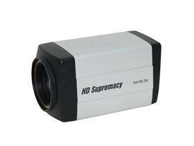 BN-HS9200-1080P SDI广播级百万高清一体化摄像机